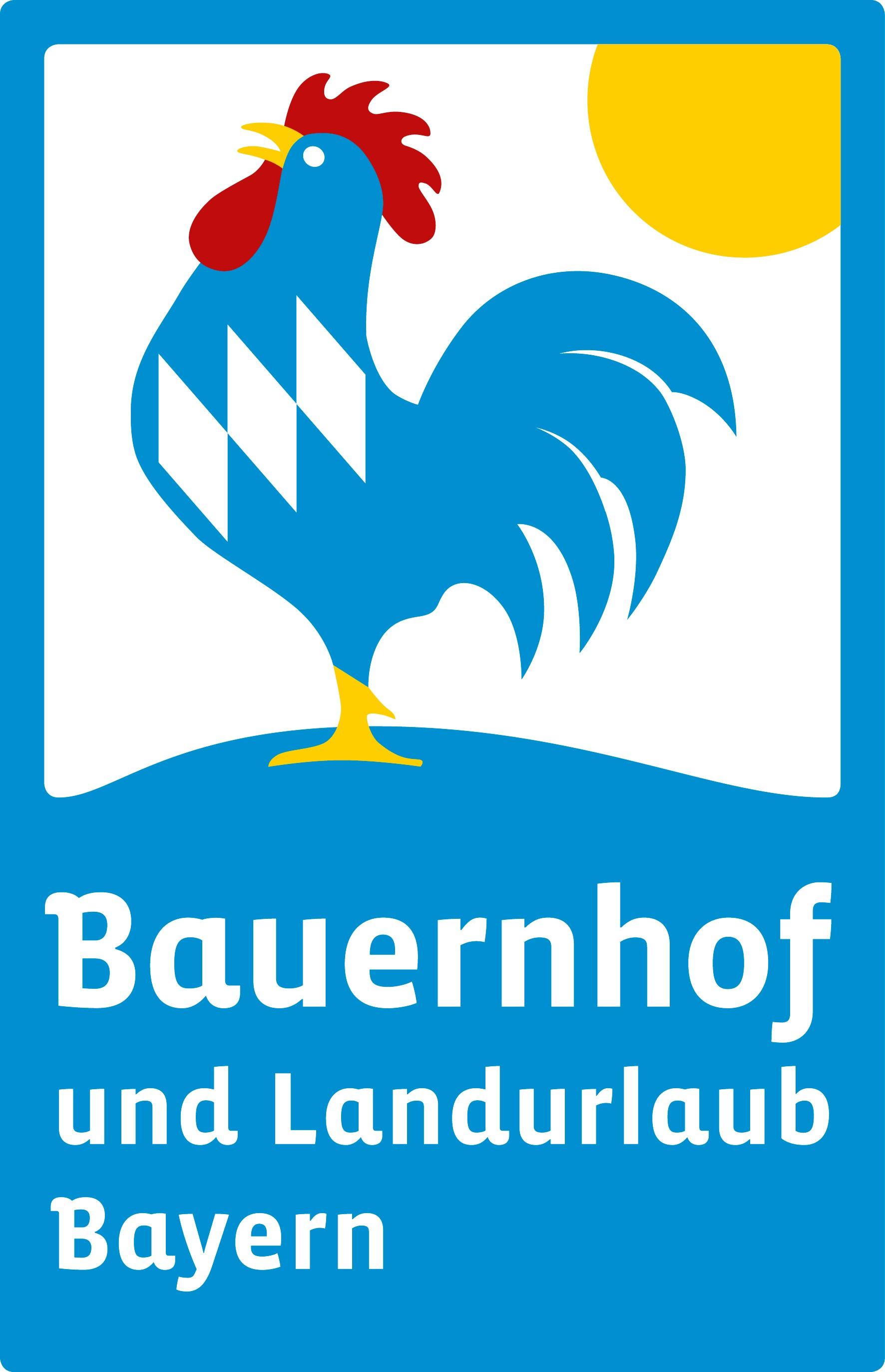 http://www.mailhof.de/media/01b_BLU_Logo_RGB.jpg